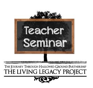 Teacher-Seminar-Bars-5_large