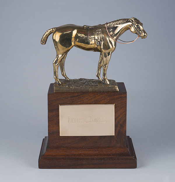 Eclipse Award