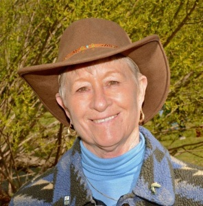 Marcia Woolman is an avid trout fisherman, fly tier, and cold water conservationist. With over 33 years of experience with Trout Unlimited, she has a wealth of experience in the entomology of streams.