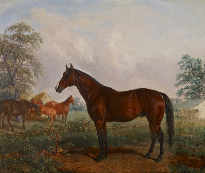 Waverly 1872