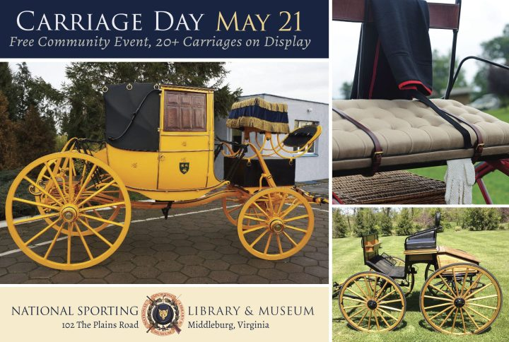 Carriage Day mailer_marks FINAL