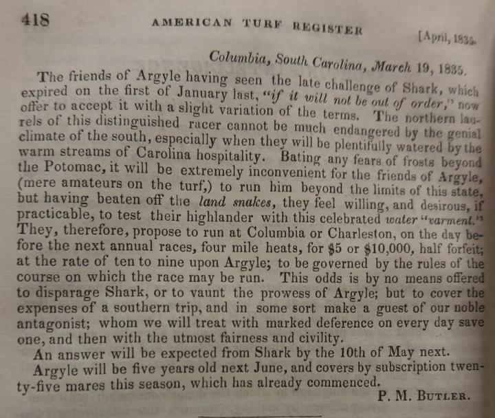 apr1835