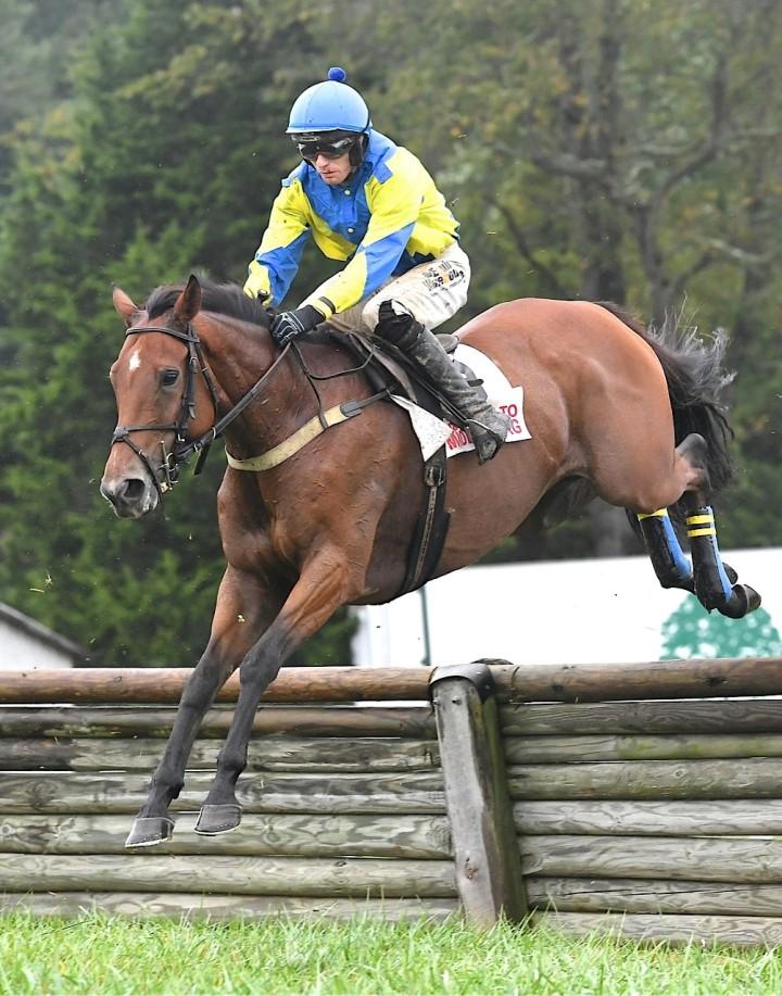 lees-2016-fall-races_1