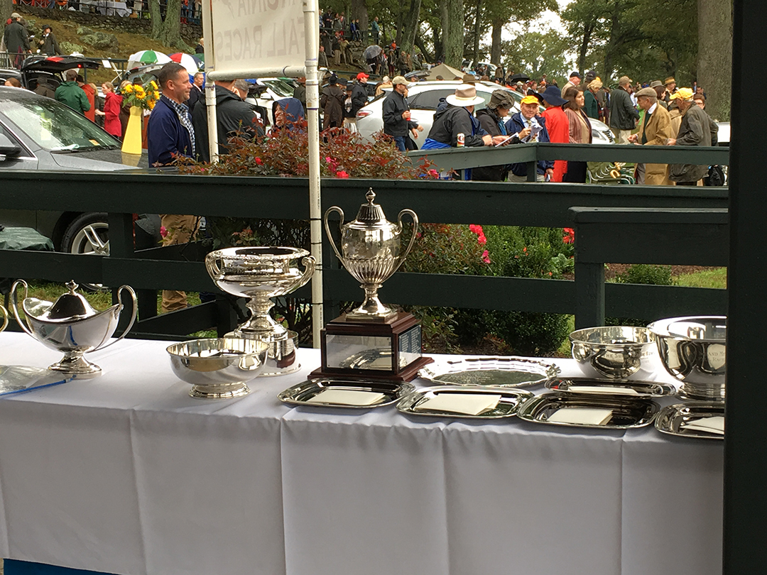 trophy-table