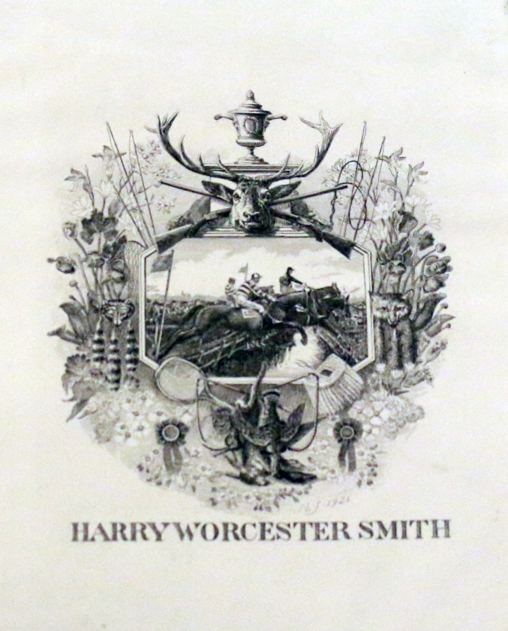 worcester_smith