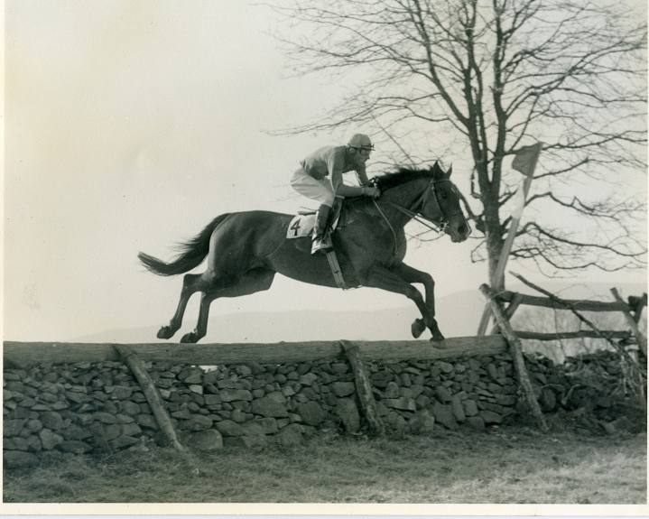 fenwick-frank-chapot-on-bay-barrage-1962