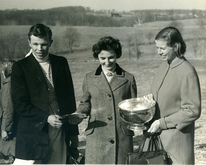 fenwick-tommy-smith-mrs-thomas-b-glascock-jr-gill-fenwick-1961