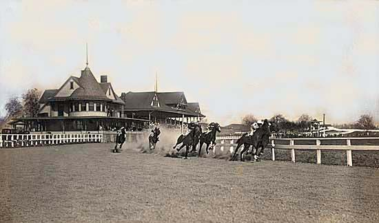 kentuckyassociationracetrack-1920