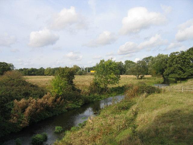 blythe-valley
