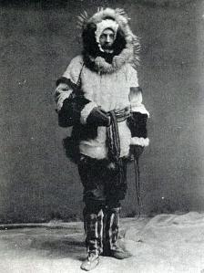 lonsdale-arctic