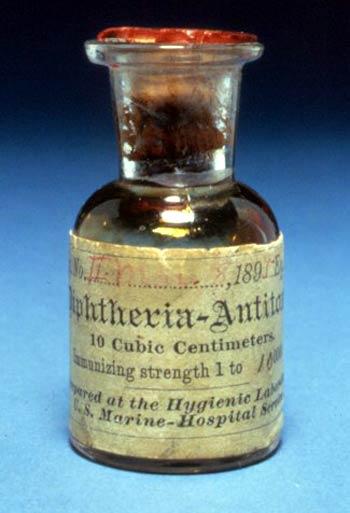 Antitoxin_diphtheria