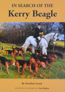CROPPEDIn Search of the Kerry Beagle