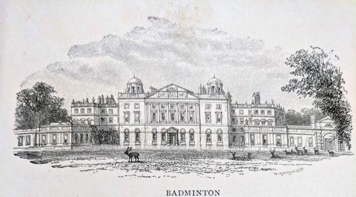 badminton-house