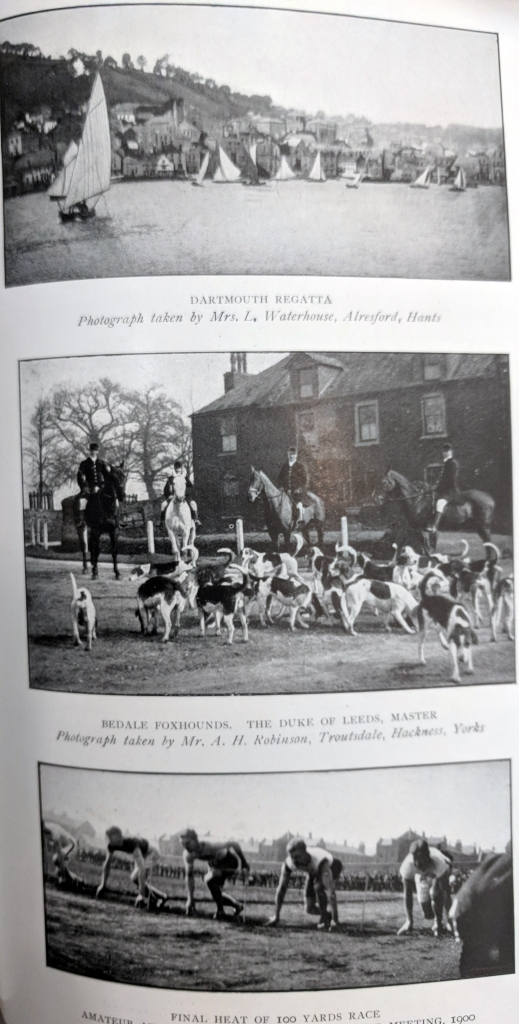 badminton-magazine-page