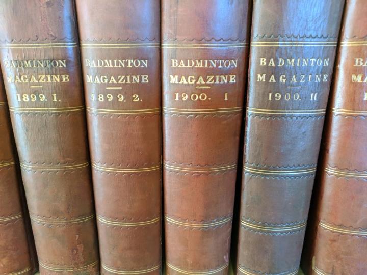 badminton-magazine