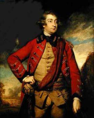 Henry_Herbert_earl_of_Pembroke_by_Joshua_Reynolds