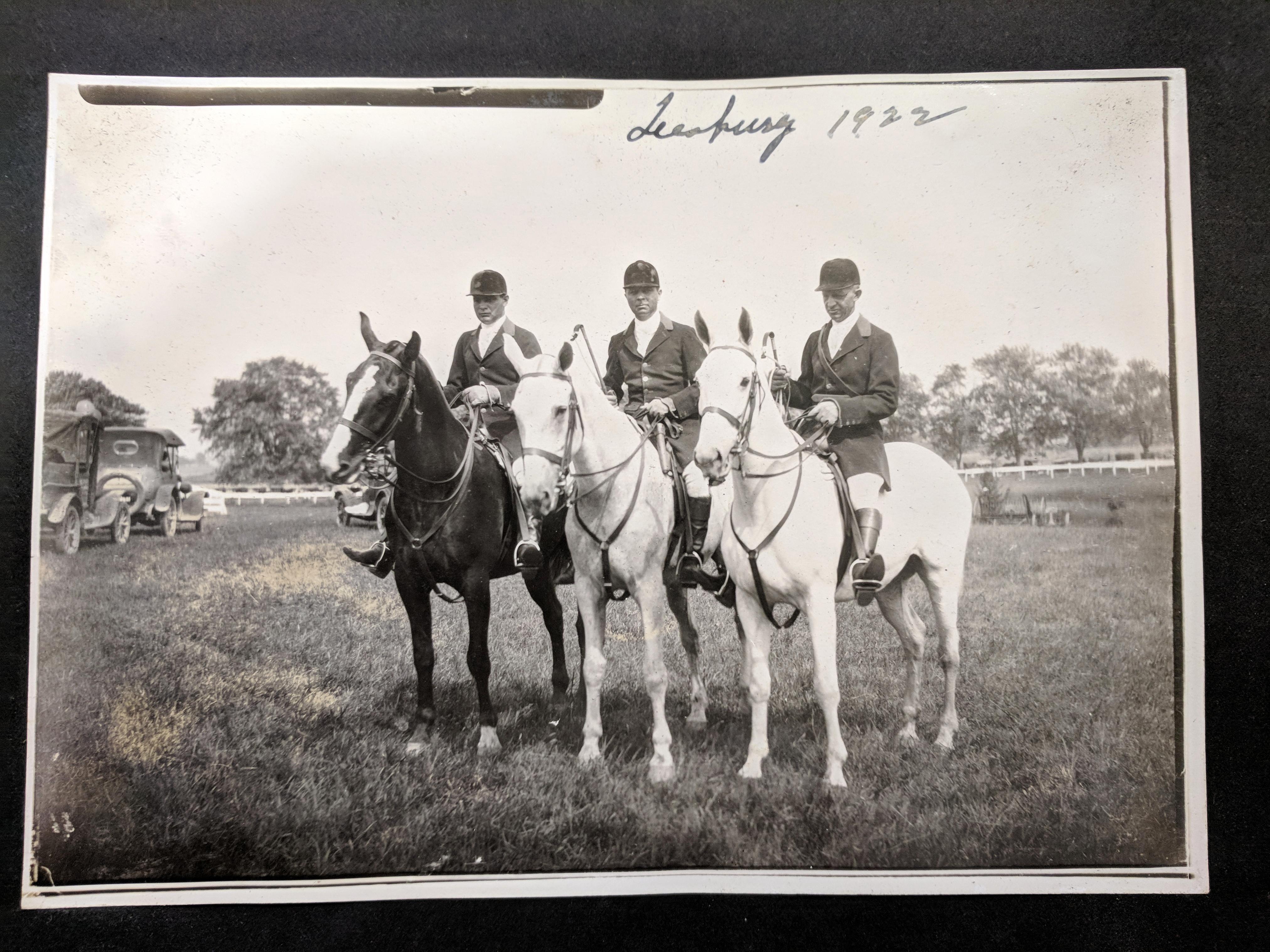 leesburg1922