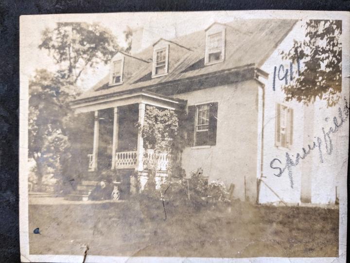 springfield-1911