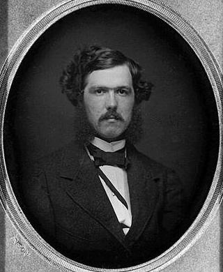 Chester_A_Arthur_1859