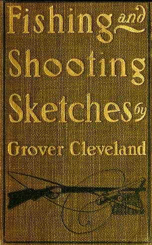 cleveland cover