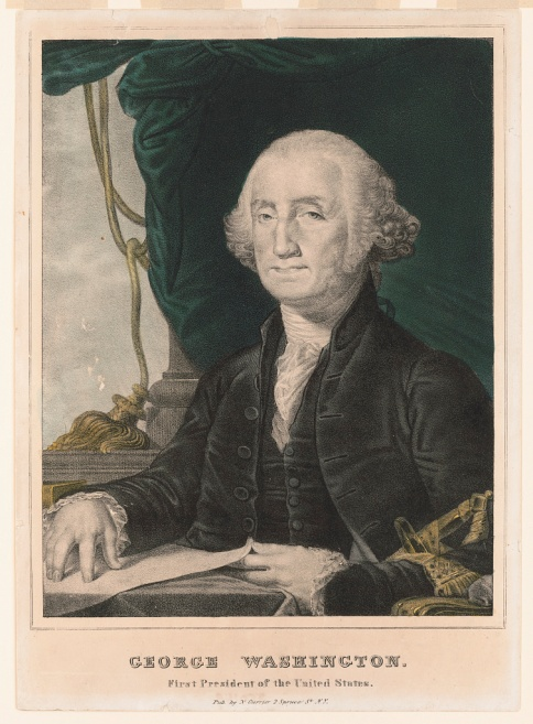 George_Washington-_first_president_of_the_United_States_LCCN2001700099