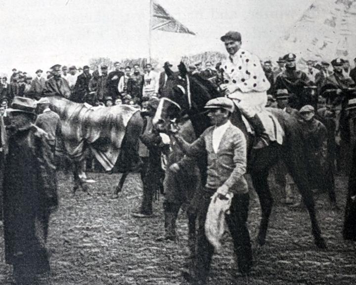 gf-derby