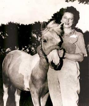 pony1