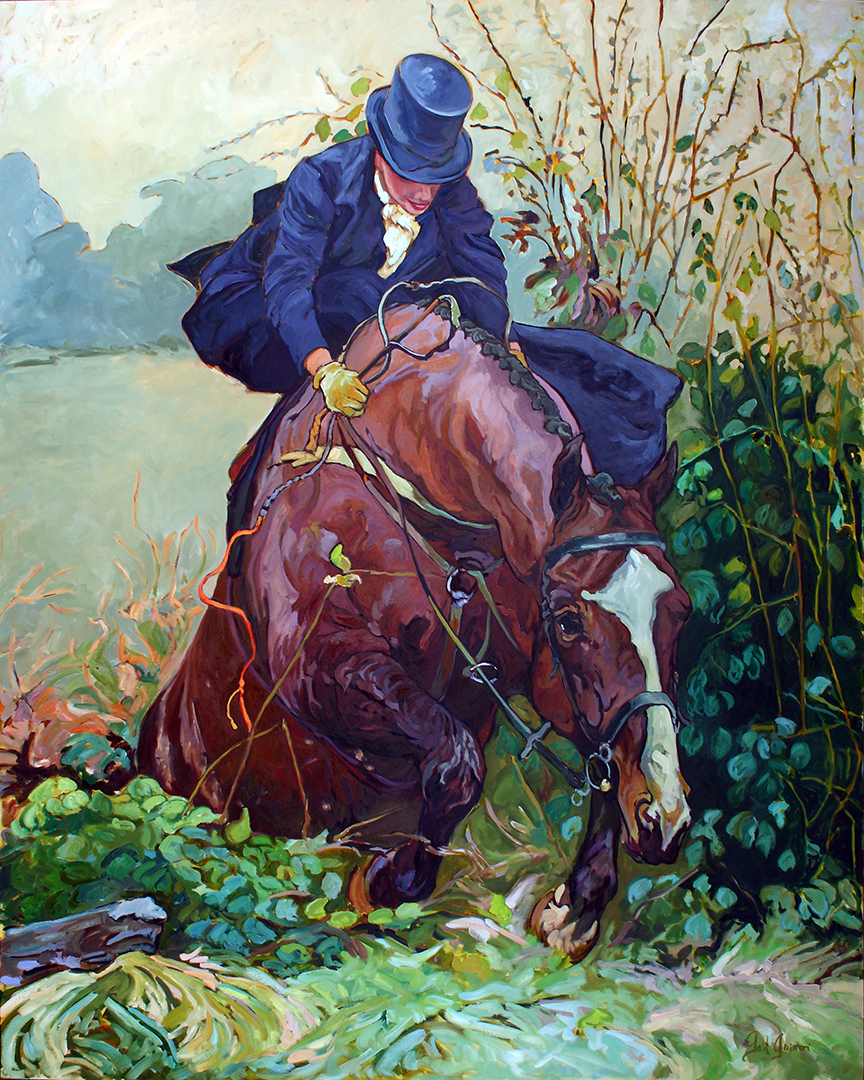2013 Maslyk meath_sidesaddle_large.jpg